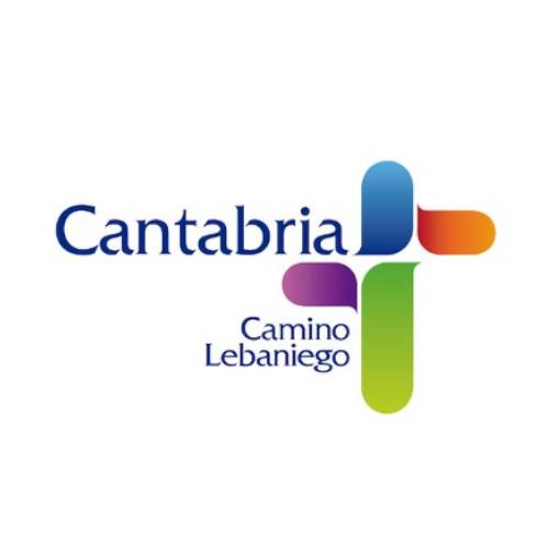Logotipo servicio cántabro de empleo